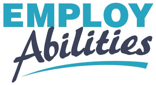 Employabilities