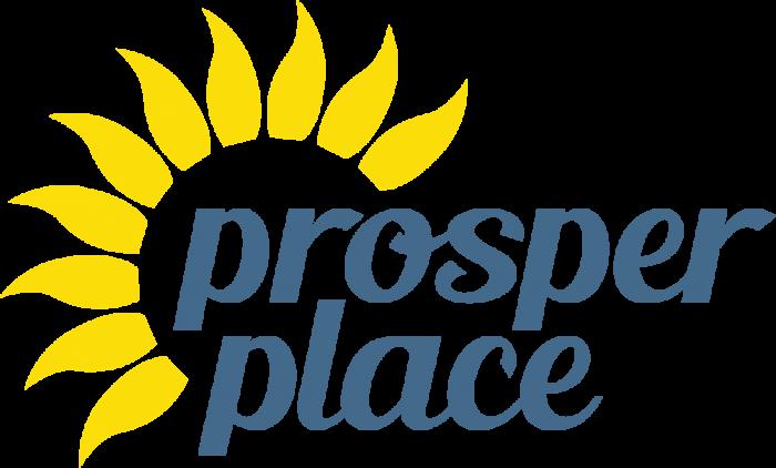 Prosper Place