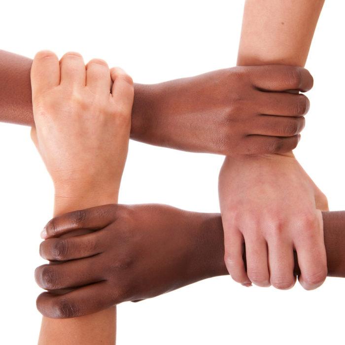 Community Linking Program